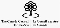 sponsored-by-the-canada-council-for-the-arts