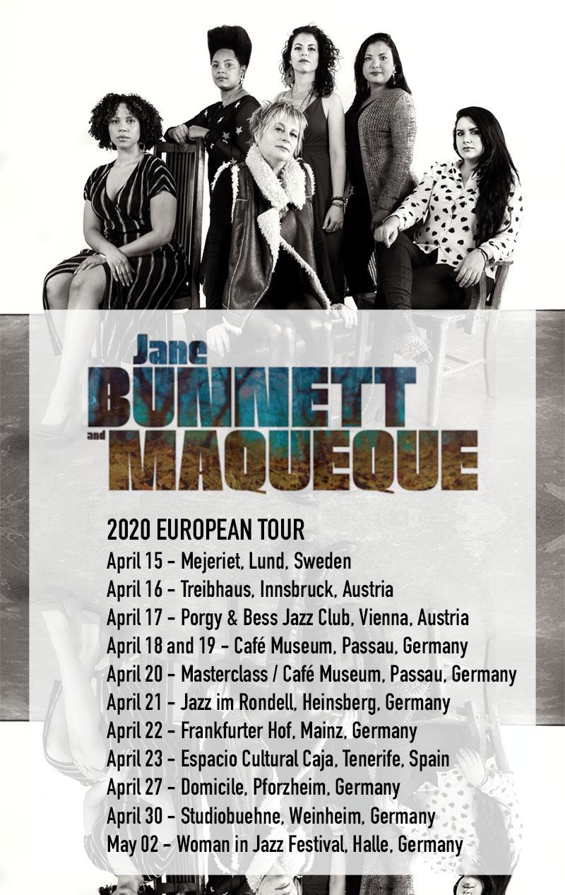 Jane-Bunnette-and-Maqueque-2020-European-Tour